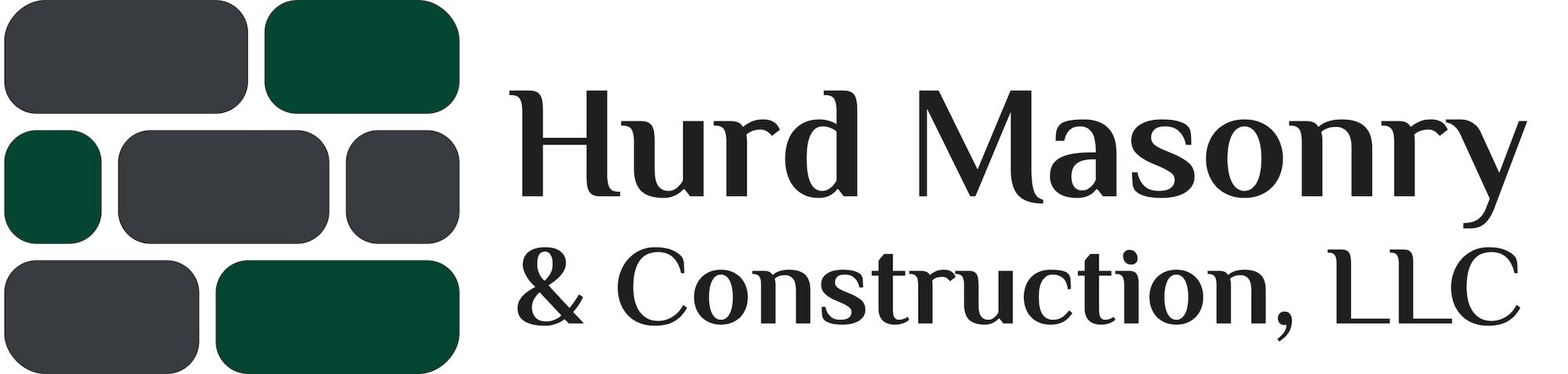 Hurd Masonry & Construction